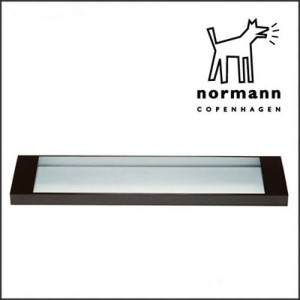 Tracy - Normann Copenhagen