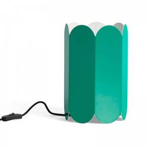 Arcs Table Lamp - HAY