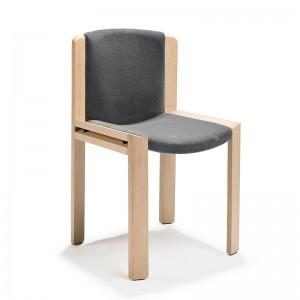 Silla de karakter Copnehagen , modelo Chair 300 en Moises Shworoom
