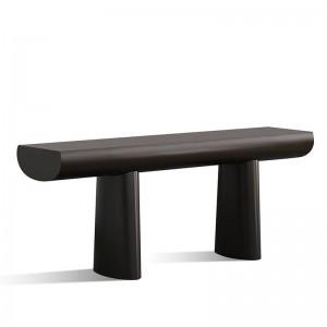 Console Table de Karakter Copenhagen en Moises Showroom