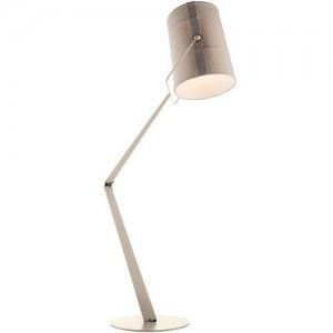 Lámpara Fork de pie - Diesel Foscarini
