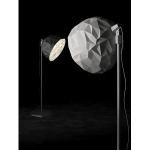 Lámpara Rock de pie - Diesel Foscarini
