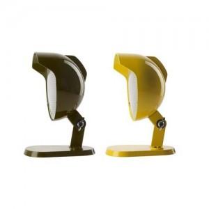 Lámpara Duii Mini de sobremesa - Diesel Foscarini