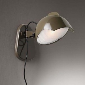 Aplique Duii Mini de pared - Diesel Foscarini
