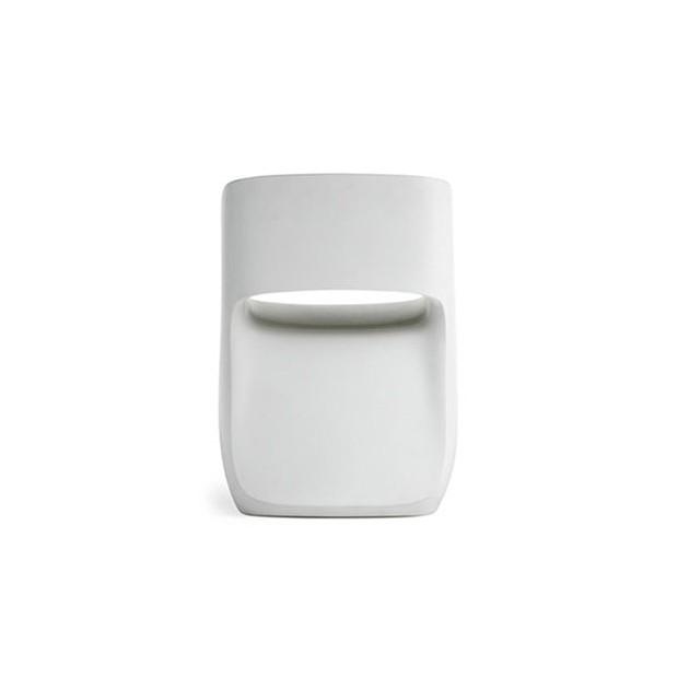 Butaca OM basic Mobles 114