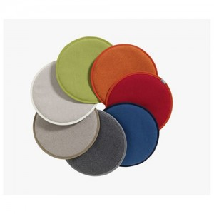 Seat Dots Outlet - Vitra