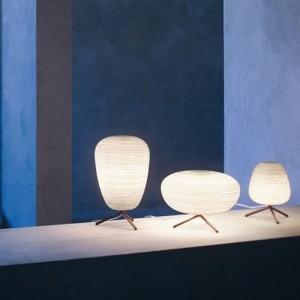 Lámpara Rituals de sobremesa - Foscarini