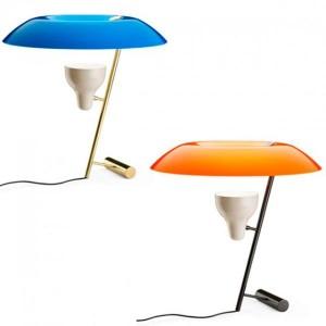 Mod. 548 Lámpara - Flos