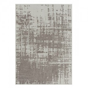 Alfombra Abstract - Gan Rugs