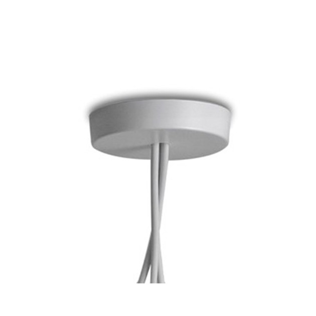 Lámpara AIM Flos