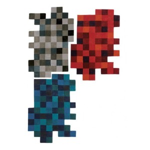 colección alfombras Do Lo Rez 1 Nanimarquina