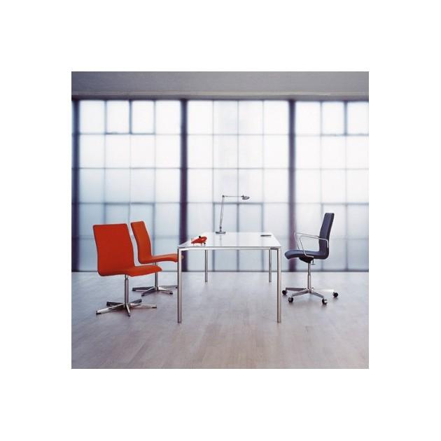 Muebles de oficina de diseño