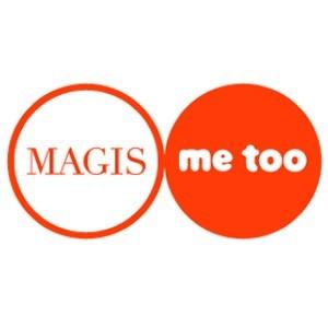 Magis - Me Too
