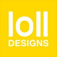 Loll Designs